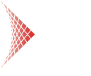logo of the Office of Public Works